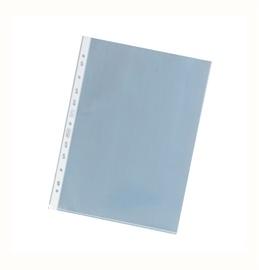 KABATAS 5850102 A4 10GAB (HERLITZ)