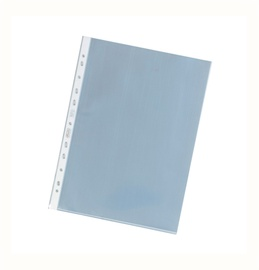Herlitz Clear Pocket 05850102 10pcs