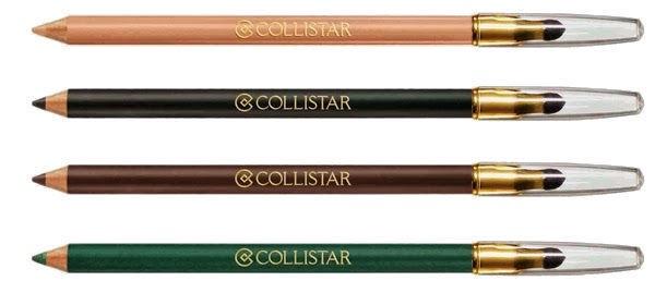 Collistar Professional Eye Pencil 1.2ml 06