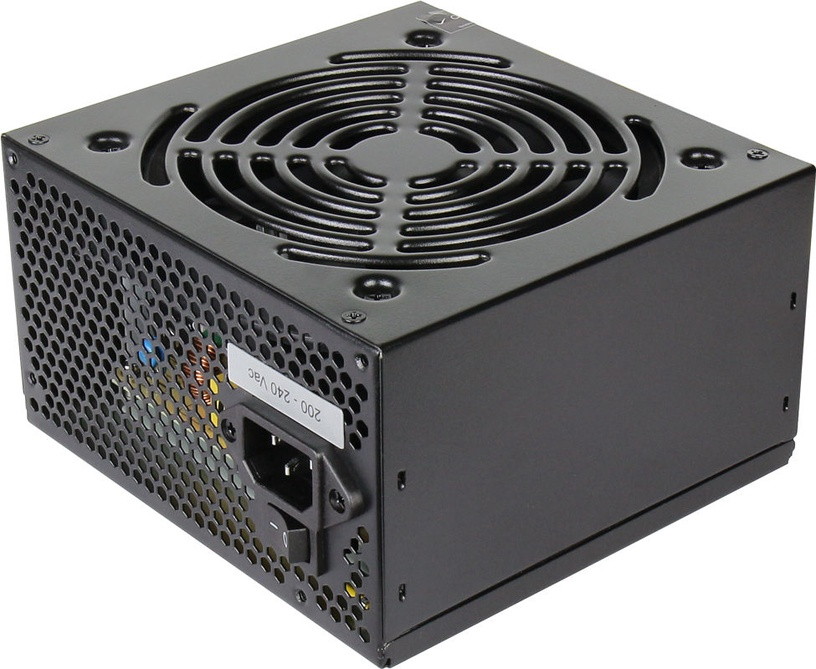 AeroCool ATX 2.3 VX-750 750W AEROPGSVX-750