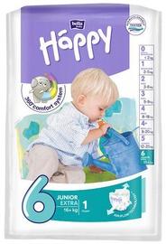 Bella Baby Happy Junior Extra Diapers S6 1