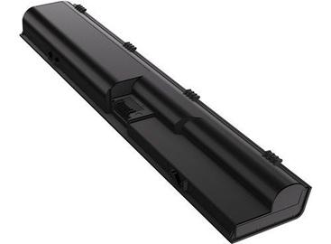 HP PR06 Notebook Battery
