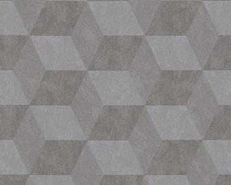 Flizelīna tapete 30398-2
