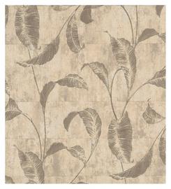 Viniliniai tapetai BN Naturae 1, 30542