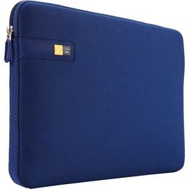 Case Logic 15-16 Laptop Sleeve Dark Blue 3201360