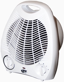 Besk 2000W Fan Heater