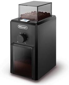 Kafijas dzirnaviņas Delonghi KG79 110W