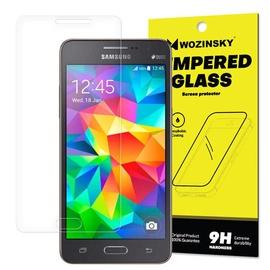 Wozinsky Screen Protector For Samsung Galaxy Grand Prime Envelope