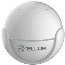 Tellur WiFi Motion Sensor