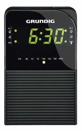 Grundig Sonoclock 795 DCF Radio
