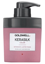 Goldwell Kerasilk Color Intensive Luster Mask 500ml