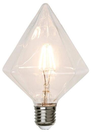 Verners Filament 3.2W
