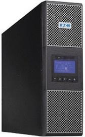 Eaton 9PX 5000i RT3U HotSwap 9PX5KiBP
