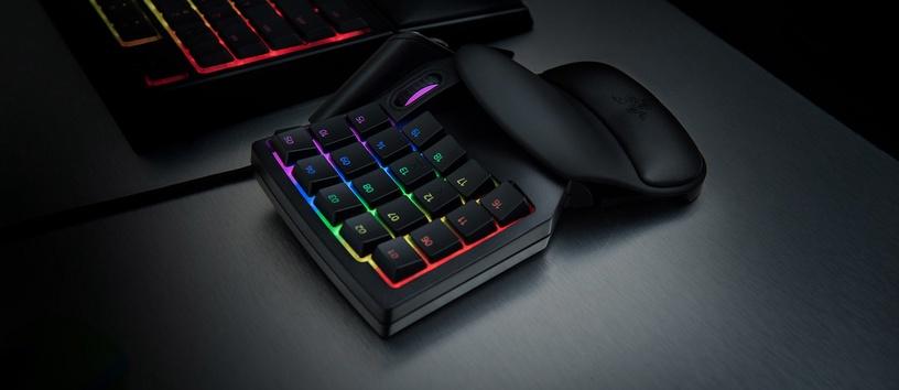 Аксессуар Razer Tartarus V2 Gaming Keypad