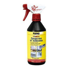 Pelėsių valiklis Pufas , 500 ml