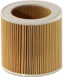 Karcher Cartridge Filter 6.414-552