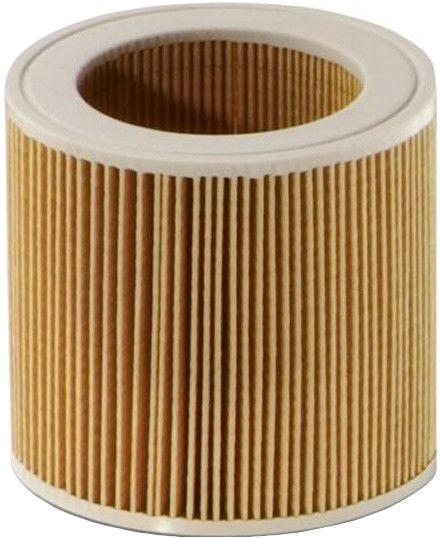 Karcher Cartridge Filter 6.414-552