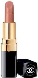 Chanel Rouge Coco Ultra Hydrating Lip Colour 3.5g 402