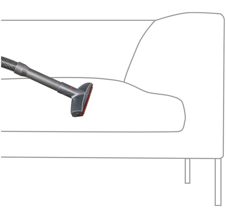 Bosch BHZKIT1