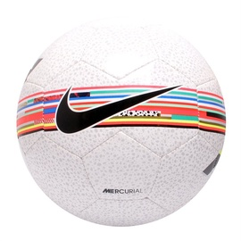 Kamuolys futbolo NIKE Mercurial Prestige, dydis 5