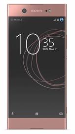 Sony Xperia XA1 Ultra G3221 32GB Pink