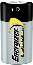 Energizer Alkaline Battery D LR20