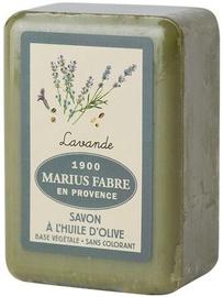 Marius Fabre Olive Oil Soap Lavander 150g