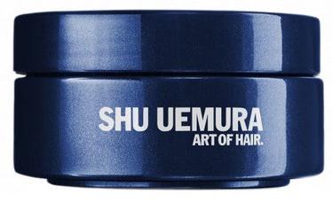 Shu Uemura Shape Paste Sculpting Paste 71g
