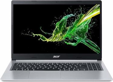 Acer Aspire 5 A515-55 Silver NX.HSPEL.003