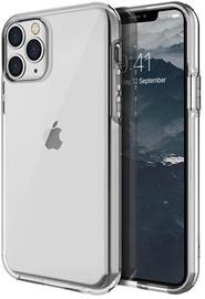 Uniq Clarion Back Case For Apple iPhone 11 Pro Max Transparent