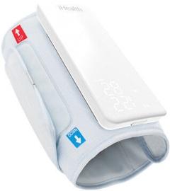 Прибор для измерения давления iHealth Neo Smart Upper Arm Blood Pressure Monitor ACC.BP5S White