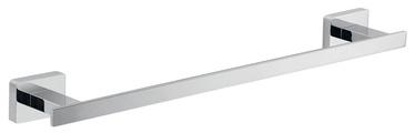 Kabykla Gedy Atena 4421-35, 35 cm