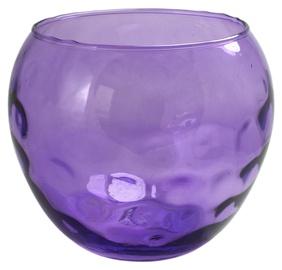 Klaasist lillepott, Ø15 cm