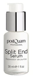 Plaukų serumas PostQuam Professional Split End, 30 ml