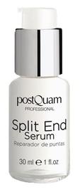 PostQuam Professional Split End Serum 30ml