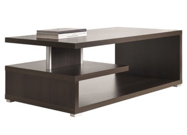 Maridex Edyp Coffee Table Wenge