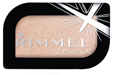 Rimmel London Magnif Eyes Mono Eyeshadow 3.5g 05