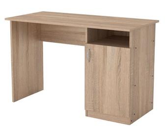 OEM Writing Desk Uchenik Sonoma Oak 82200034
