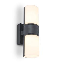Cyra 5198101118 15W LED