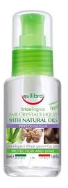 Equilibra Liquid Hair Crystals 50ml