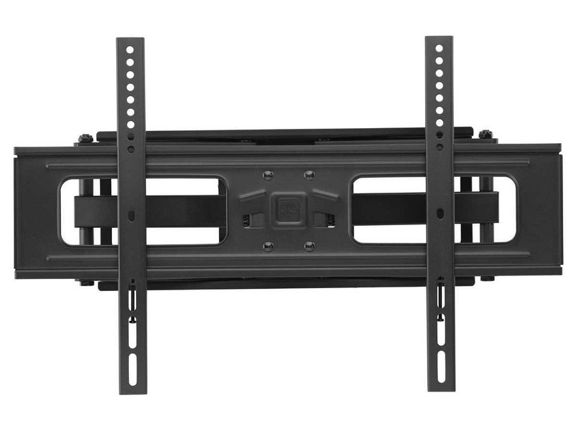 "One For All WM4661 32-84"" Wall Mount Black"