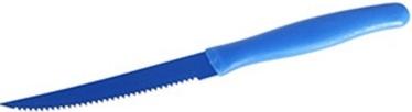 Vetro-plus Apetit Color 23.5cm Blue