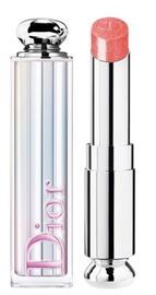Christian Dior Addict Stellar Shine Lipstick 3.2g 352