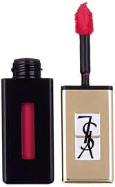Huuleläige Yves Saint Laurent Rouge Pur Couture Glossy Stain Pop Water 206, 6 ml
