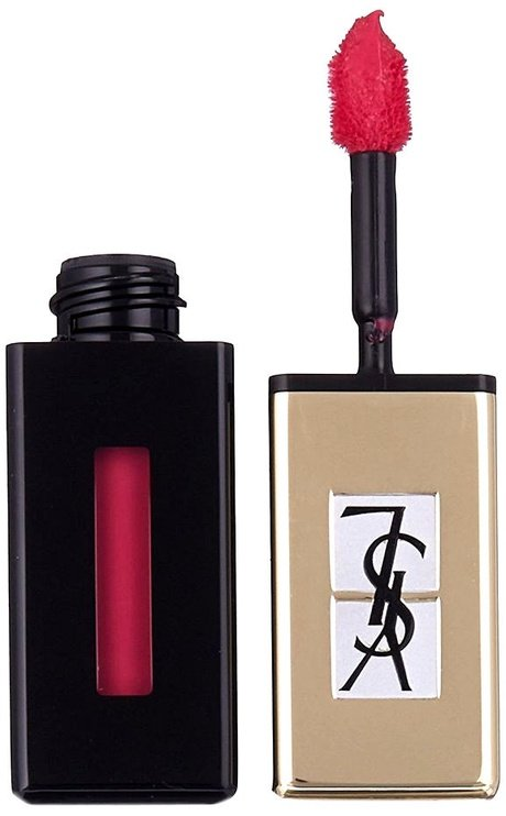 Yves Saint Laurent Rouge Pur Couture Glossy Stain Pop Water 6ml 206