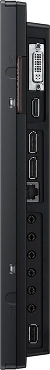 Monitorius Samsung SH37F