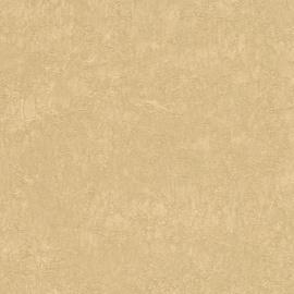 Viniliniai tapetai Limonta Gotham 76002