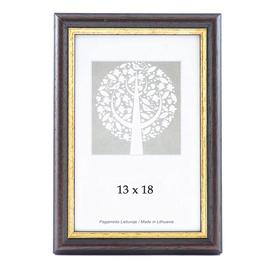 Nuotraukų rėmelis Šiaurė, 13 x 18 cm