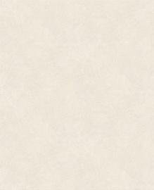 Viniliniai tapetai Graham&Brown Quintessential Moonstone 101459