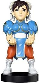 Street Fighter Chun Li Accessory Holder
